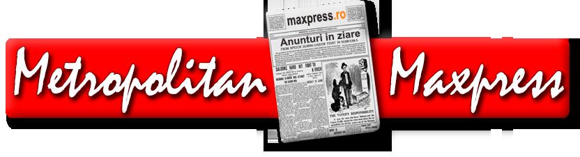 anunt ziar