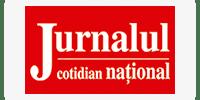 publica anunt jurnalul